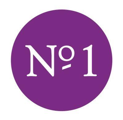 No.1 Traveller Heathrow Terminal 3 (2-4-1 entry)