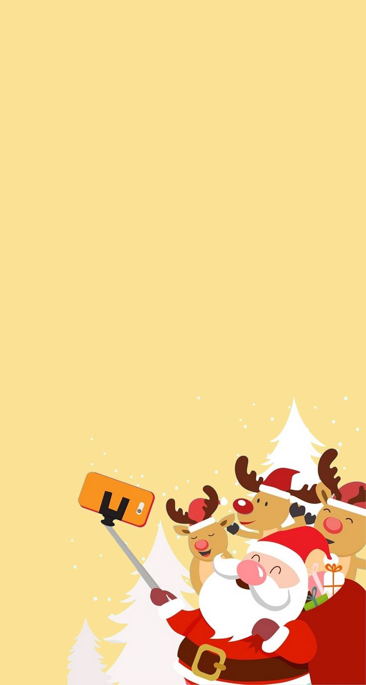 christmas wallpaper for iphone 1000 ideas about pretty phone wallpaper on 13814
