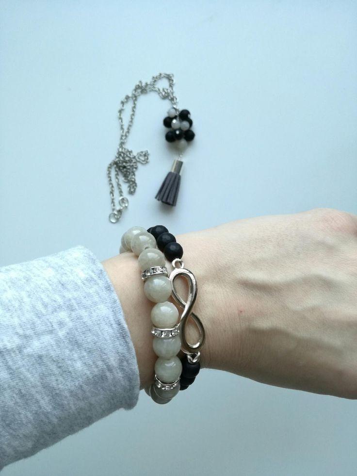 Made by asio biżuteria