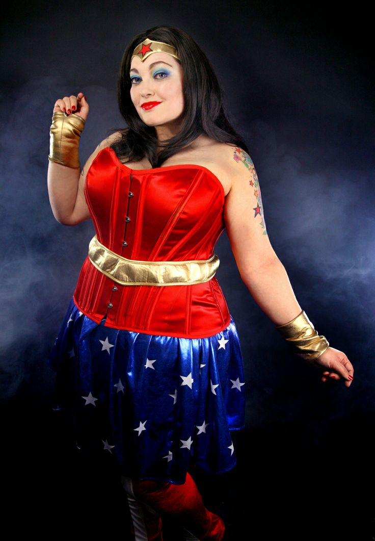 46 Best Images About Wonder Woman Costume On Pinterest