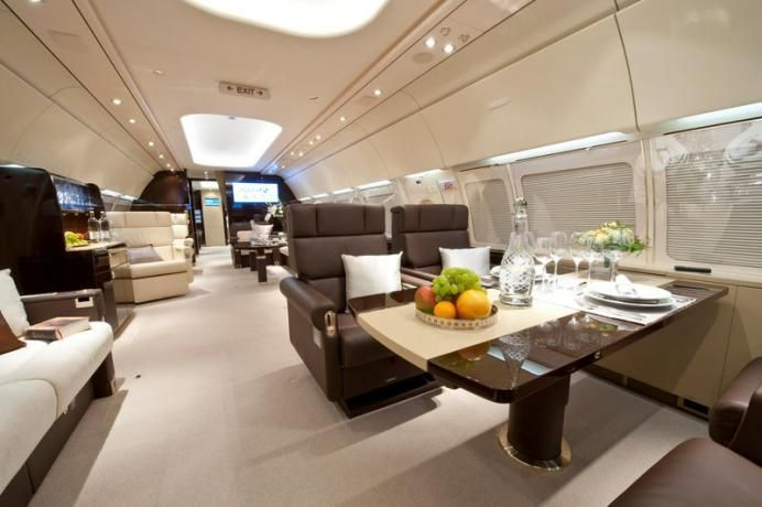 Large aircraft charters.  To get you where you need to go in style and comfort...http://www.ultimate-charters.com/Large-Jets.html