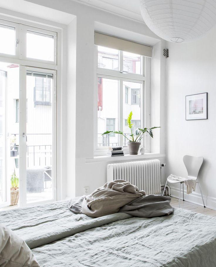 Best 25+ Beige Bedrooms Ideas On Pinterest
