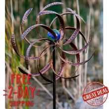 Top 50 Garden-Spinners-Sale - UpTo 70% Off Garden-Spinners-Sale, New Models - Compare Garden-Spinners-Sale Cheaper prices - Compare99.com