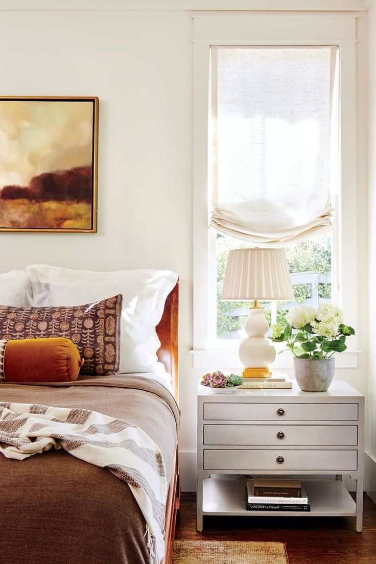 The Best Southern Decorating Tips of All