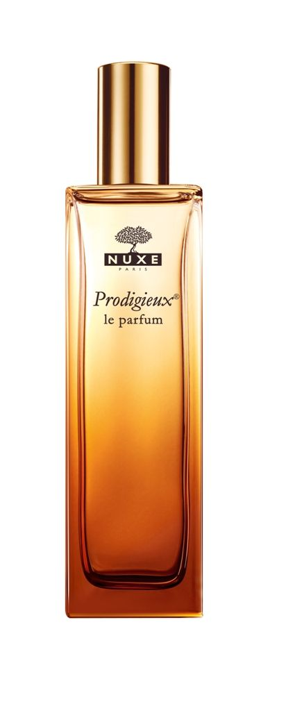 NUXE Huile Prodigieuse, a true Parisian success story since 1991