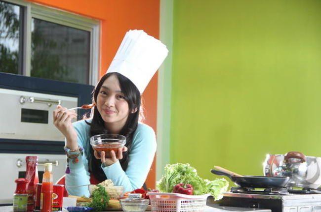 Lidya Maulida Djuhandar #JKT48 #AKB48