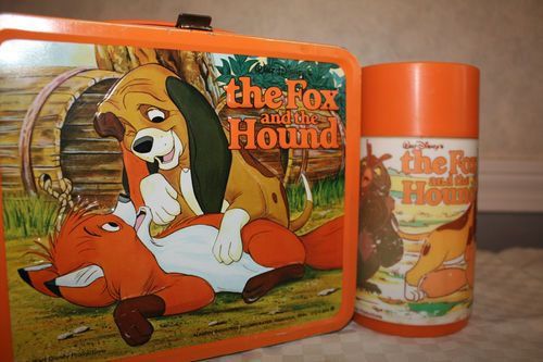 101 Vintage Lunch Boxes That Will Make You Want To Be A Kid Again