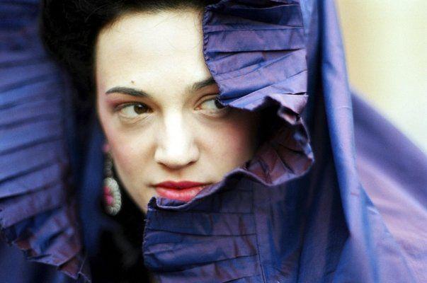 Marie Antoinette | Madame du barry, Marie antoinette and ...