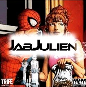 """Being an all rounder character, Jab Julien has spread his magic amongst the worldwide music enthusiasts. His latest Hip Hop Number - """"Mary"""" is buzzing with new flame."""