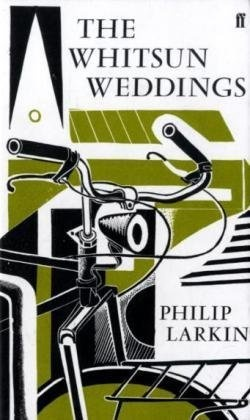 wedding wind by philip larkin Abstract - philip arthur larkin was an english poet and novelist  the poems  going and wedding-wind  poem wedding-wind is a clear example of this the.