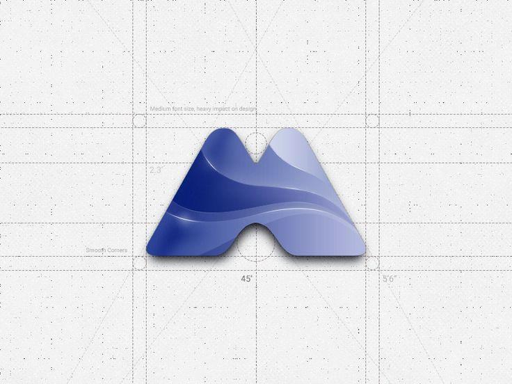 Logo Design by pramod kabadi