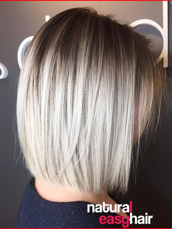 Bob Frisuren Ab 60 Frisuren Haar Haircuts For Medium Hair Celebrity Short Hair Hair Styles