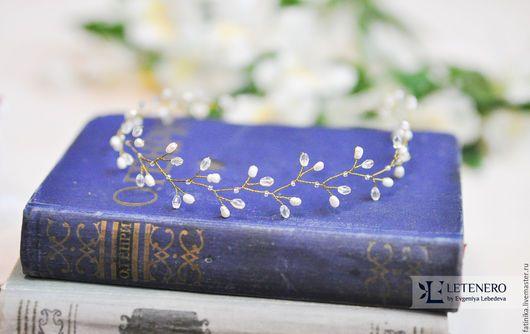 Coroană de flori, cununa pe cap o coroană de flori, coroana de mireasă coroane de flori accesorii mireasa, bijuterii nunta, bijuterii mireasa, ornamente, bijuterii margele, bijuterii de argint, decoratiuni, etc.