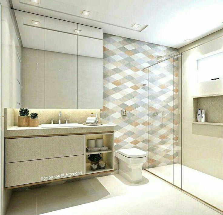 Imagens Lavando Banheiro : Melhores imagens sobre decor banheiro lavabo no