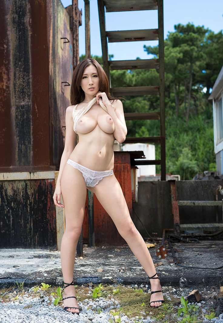 Julia kyoka naked pics thank for