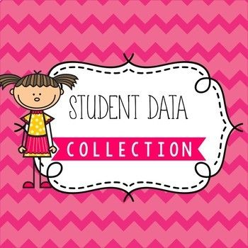 A data collection document ready for printing! Add student names and bind for best use. You can edit this document as you please. Subjects included: - RE - HASS - Science - English - Health - Technologies - Mathematics (Reporting in proficiency strands) - PM Benchmarking - Homework - Student of the week