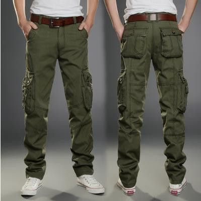 Pinterest'teki 25'den fazla en iyi Cargo Pants Men fikri