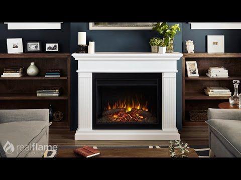 Best 25+ Portable fireplace ideas on Pinterest | Tabletop ...