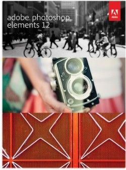 Amazon: $15 Discount on Mac Software, Including Photoshop Elements 12 [Mac Blog] - http://www.aivanet.com/2013/09/amazon-15-discount-on-mac-software-including-photoshop-elements-12-mac-blog/