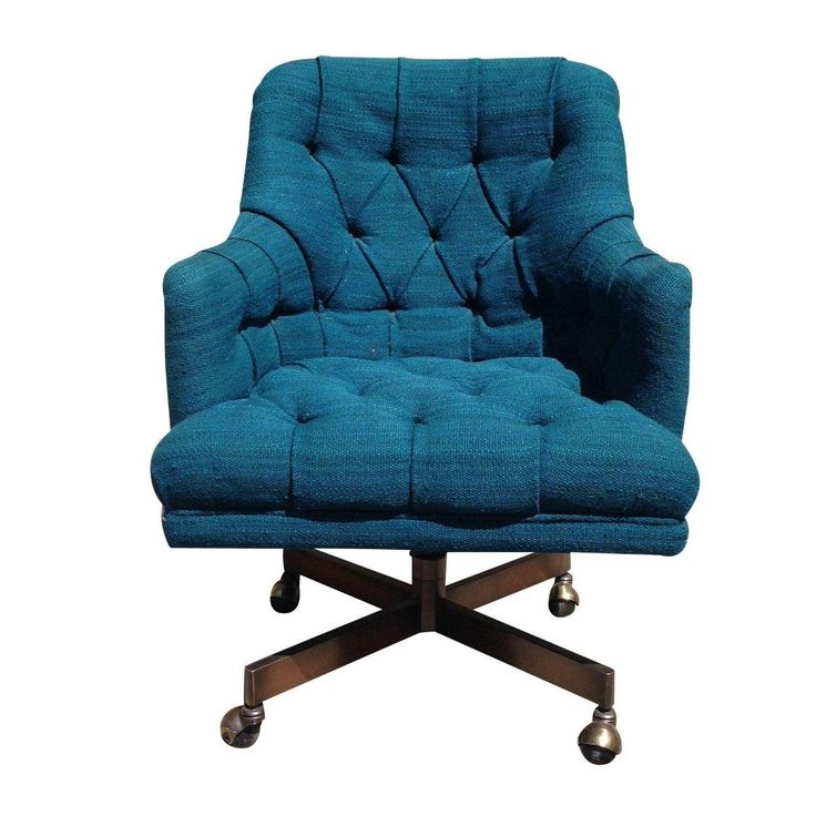 Comfy swivel chair big chairs for living room modern for Super comfy office chair