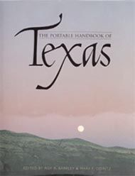 Texas State Historical Association membership