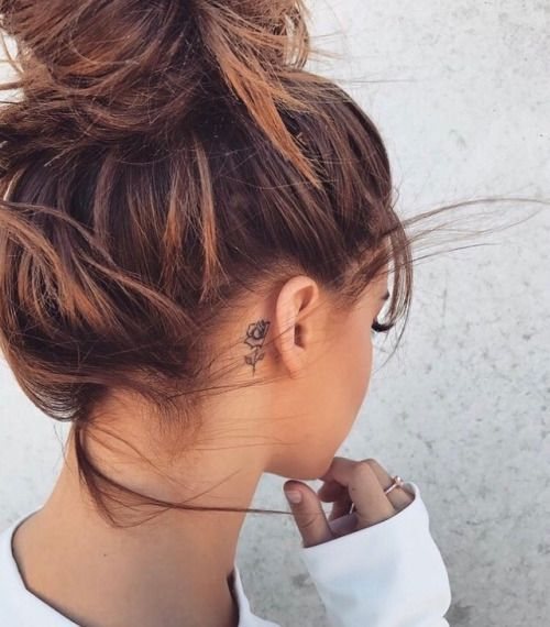 253 best Tattoos and Piercings images on Pinterest Piercing