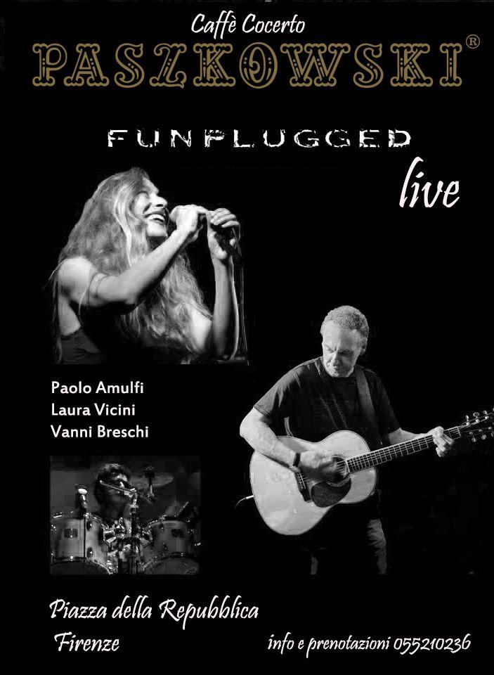 Funplugged.