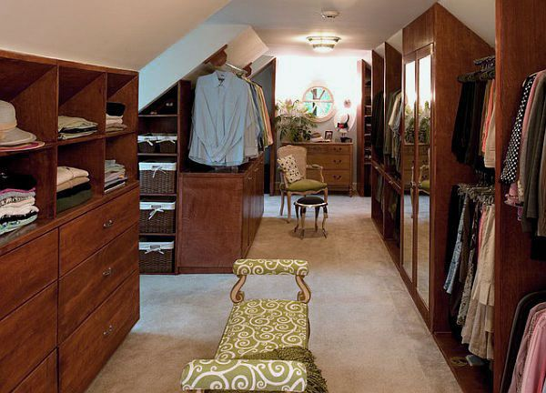 136 Best Images About Attic Bedroom On Pinterest Small