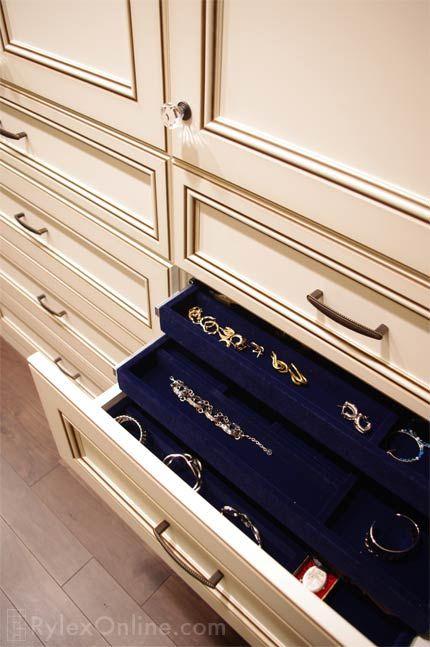 Master Bedroom And Master Closet Double Fireplaces | Master Bedroom Closet  | Orange County, NY