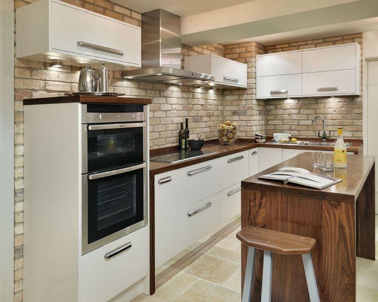 23 best kitchen images on pinterest | kitchen ideas, kitchen