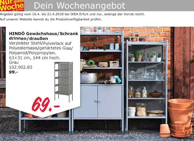 Ikea Hindo Gewachshaus Schrank Ikea Schrank Gewachshaus