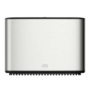 Συσκευή Χαρτιού Υγείας Jumbo Mini Tork