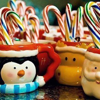 """'Tis the season to be jolly.""🎄✨🎁 - 33 sleeps 'till Christmas!🕊 - - QOTD: Have you started watching Christmas movies yet? AOTD: Yup!🎅🏻 #christmastree #FF #followback"