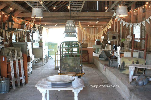 story barn pop up shop hamptons