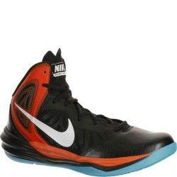 Zapatillas Nike Baloncesto Decathlon