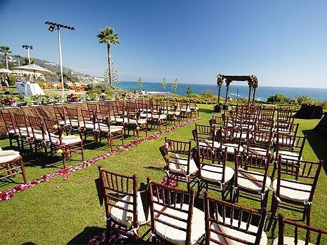 Montagelaguna Beach Wedding Pinterest And Venues