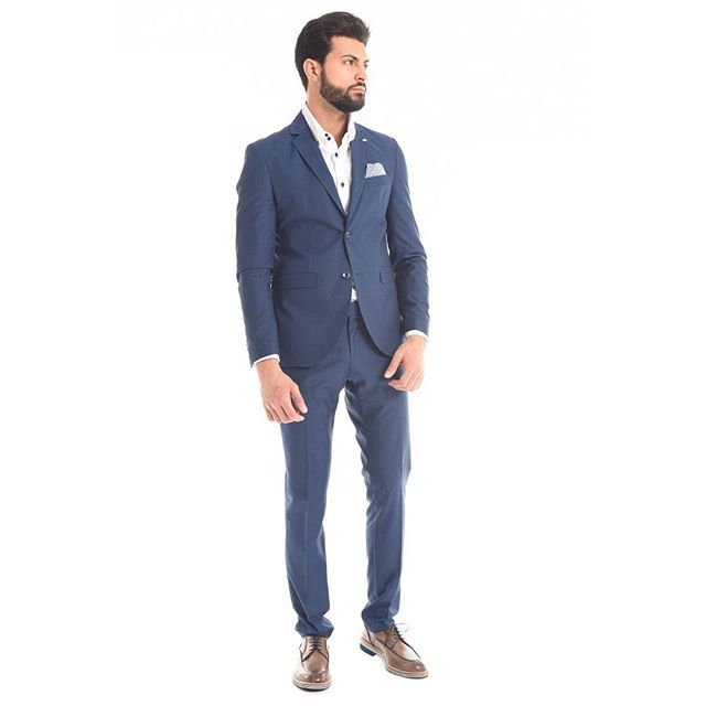 #Classico, elegante e perfetto per le grandi occasioni:necktie:  Visita il sito #GianVargian e scopri gli abiti della #newcollection #ss16
