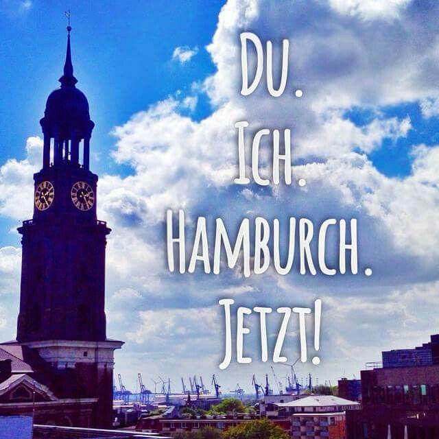 Hamburch