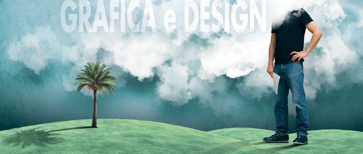 Grafica e design - media: stampa, web, tv,... - grafica pubblicitaria: immagine coordinata, loghi e marchi commerciali, manifesti e cartelloni pubblicitari, packaging,... - grafica editoriale: impaginazione di libri, riviste, cataloghi, giornali, brochure, flyer,...