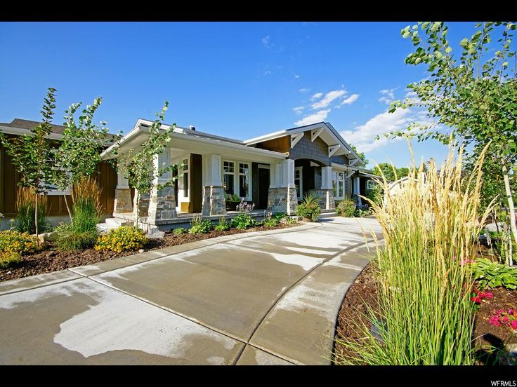 Image Result For Victorian Dream Homes Inc Home Planners