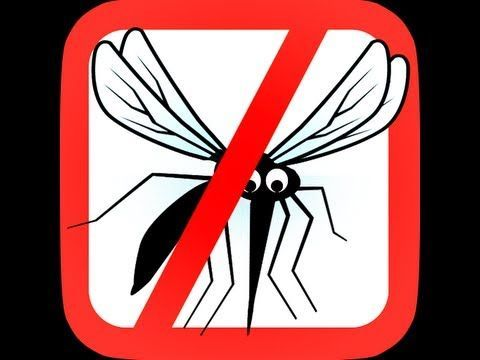 Lo stermina zanzare che funziona anche a 30 metri di distanza (VIDEO)