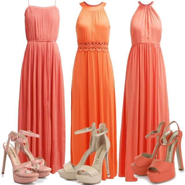 Clementine #fashion #mode #look #outfit #style #stylaholic #sexy #dress #trend