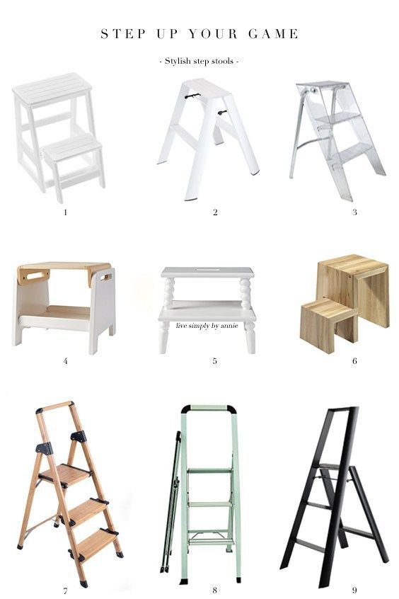 the most popular organizing product posts of 2017 according to our rh pinterest com
