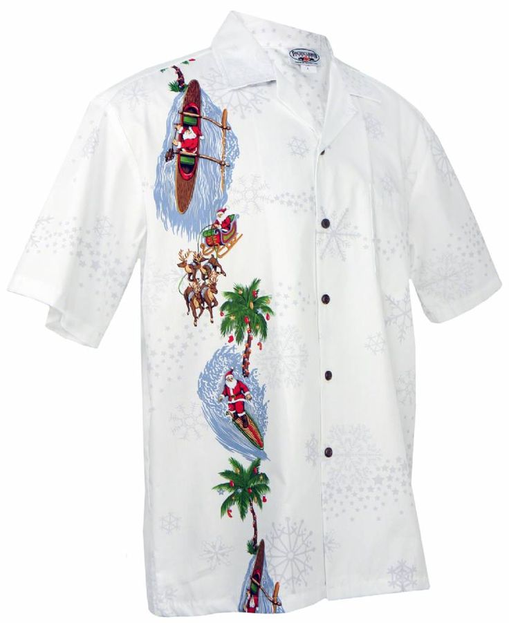 17 best images about aloha shirts on pinterest christmas for The hawaiian shirt company