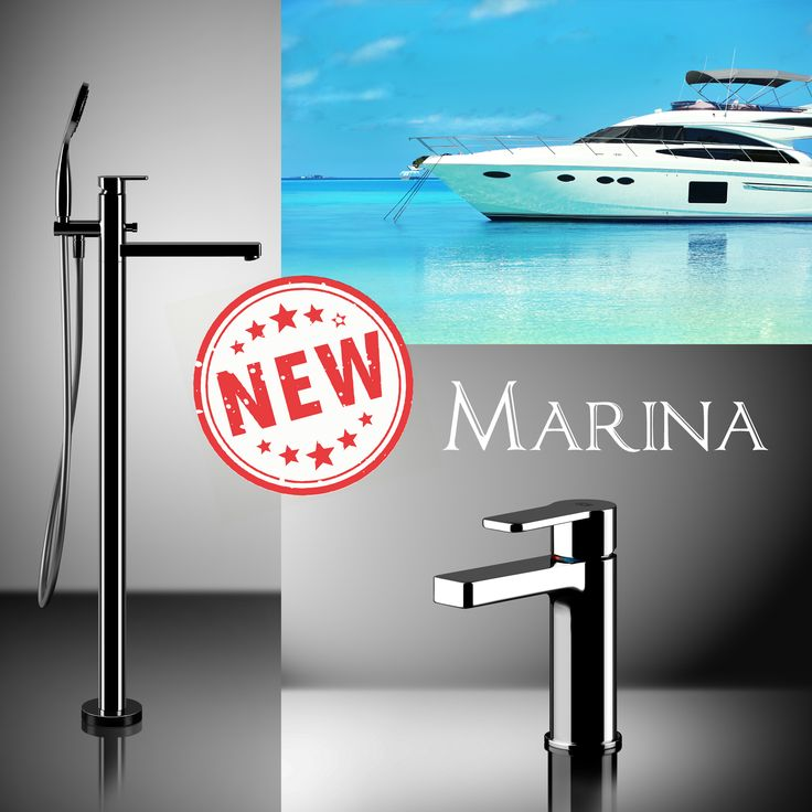 marina - Fantastisch Bing Steam Shower