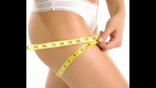 Get Your Confidence Back With Liposuction - Video Dailymotion