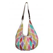 Cute hobo bags from yologear.co.uk