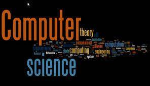 Master's Degree in Computer Science, Data Mining, Saudi
