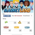marketland-hack-tool