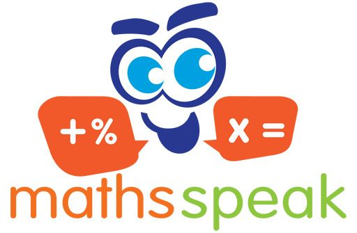 MathsSpeak-web